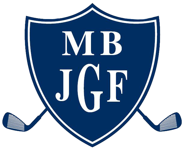Myrtle Beach Junior Golf Foundation